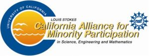 California Alliance for Minority Participation